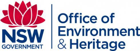 NSW Office of Environment and Heritage (OEH)