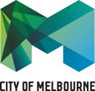 City of Melbourne Recruitment