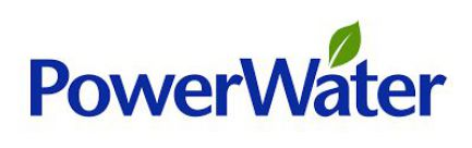 Power Water Corporation