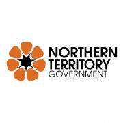 NT Government - Department of Primary Industry and Resources