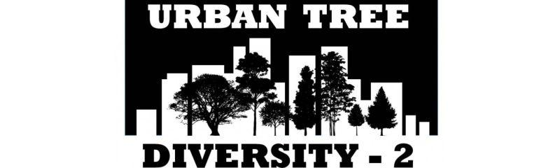 2nd International Conference on Urban Tree Diversity National Conference