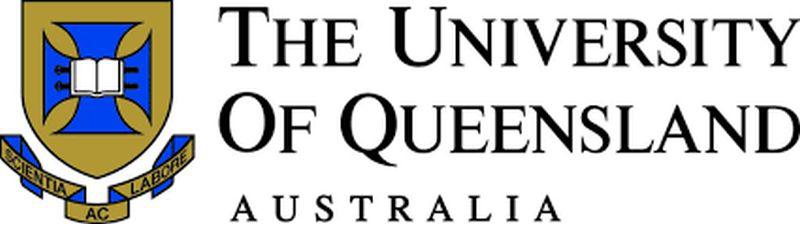 Scholarship - The Energy and Poverty Research Group
