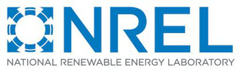 Graduate Student Research Program - NREL