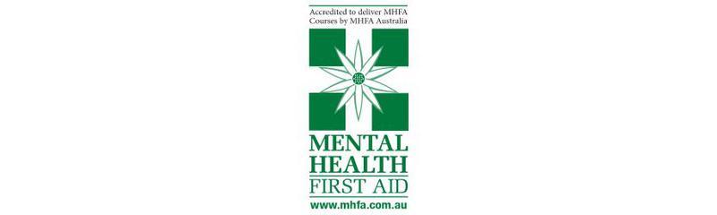 Mental Health First Aid Workshop - Sydney