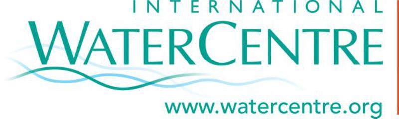International WaterCentre (IWC) partial scholarships - Master of Integrated Water Management & Graduate Certificate in Water Planning