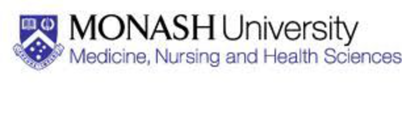 Monash Certificate in Environmental Medicine