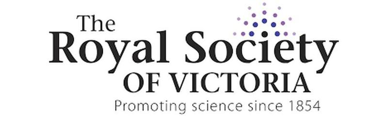 Young Scientist Research Prizes
